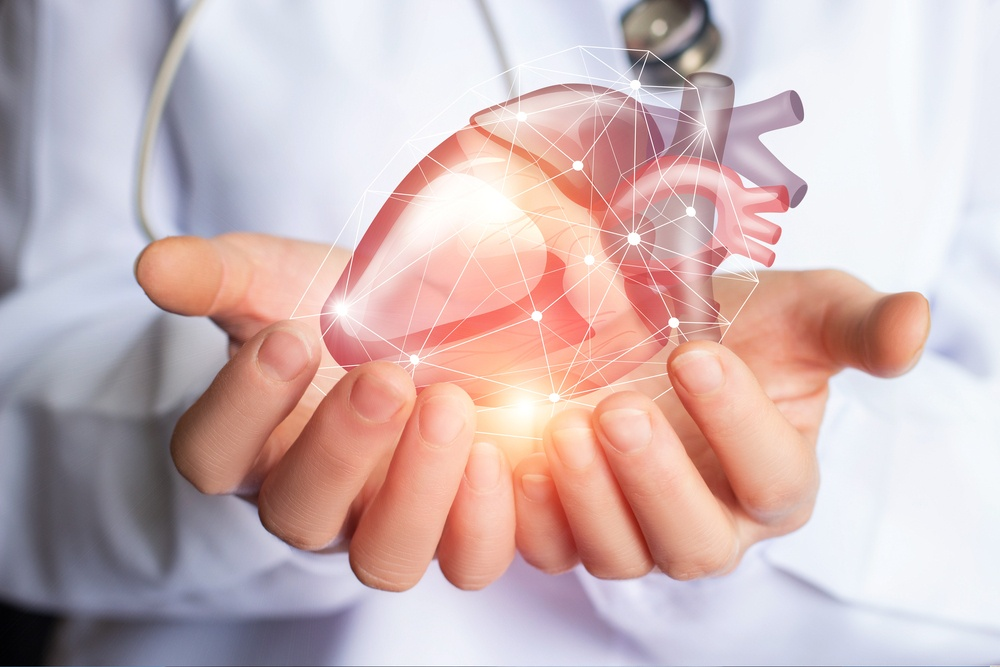 The Link Between Cardiac Health And Erectile Dysfunction