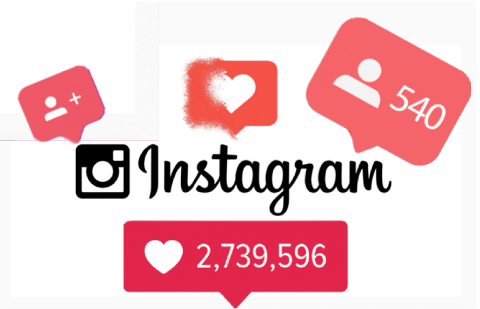 How to Increase Instagram Followers