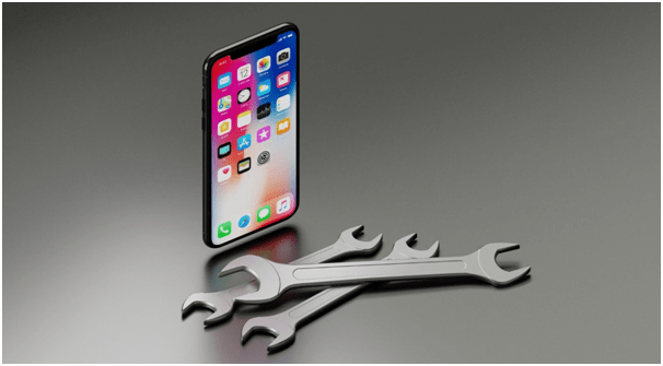 5 Reasons to Become a Mobile Device Repair Technician