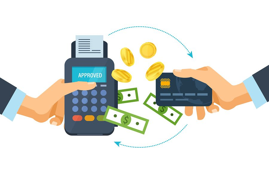 Understand Payment Processing