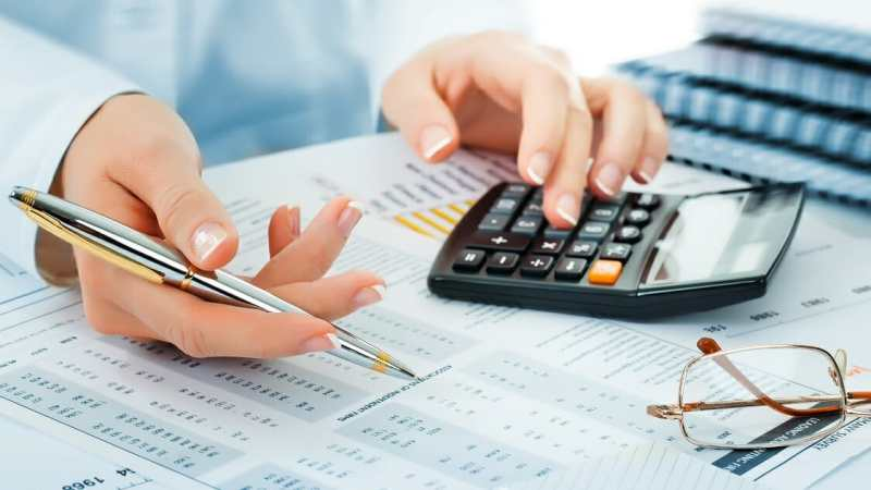 Top 3 Points that Make Accuracy be Your Priority in Accounts