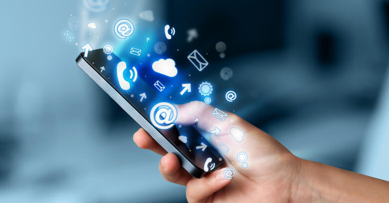 How to Increase Mobile Application Engagement