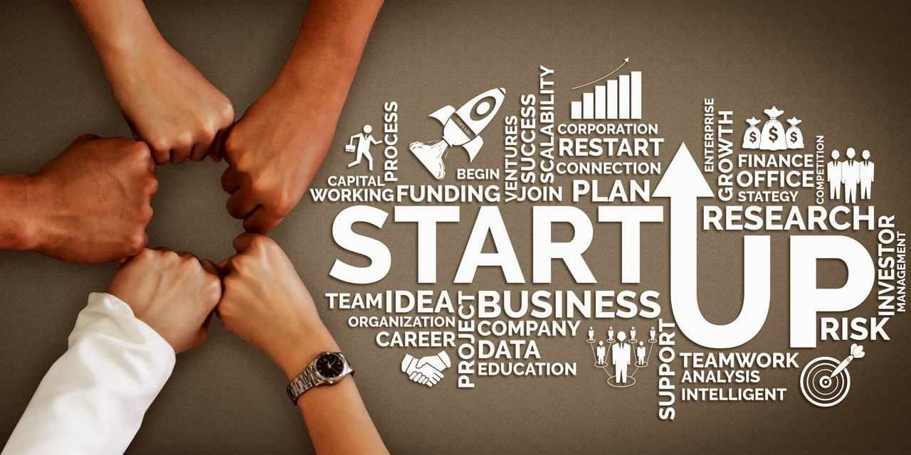 Eric J Dalius Says These Are the Things You Should Do Before Starting Your Own Business