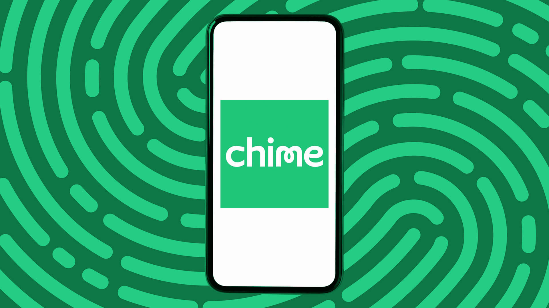 Chime ATM limits – Saves money