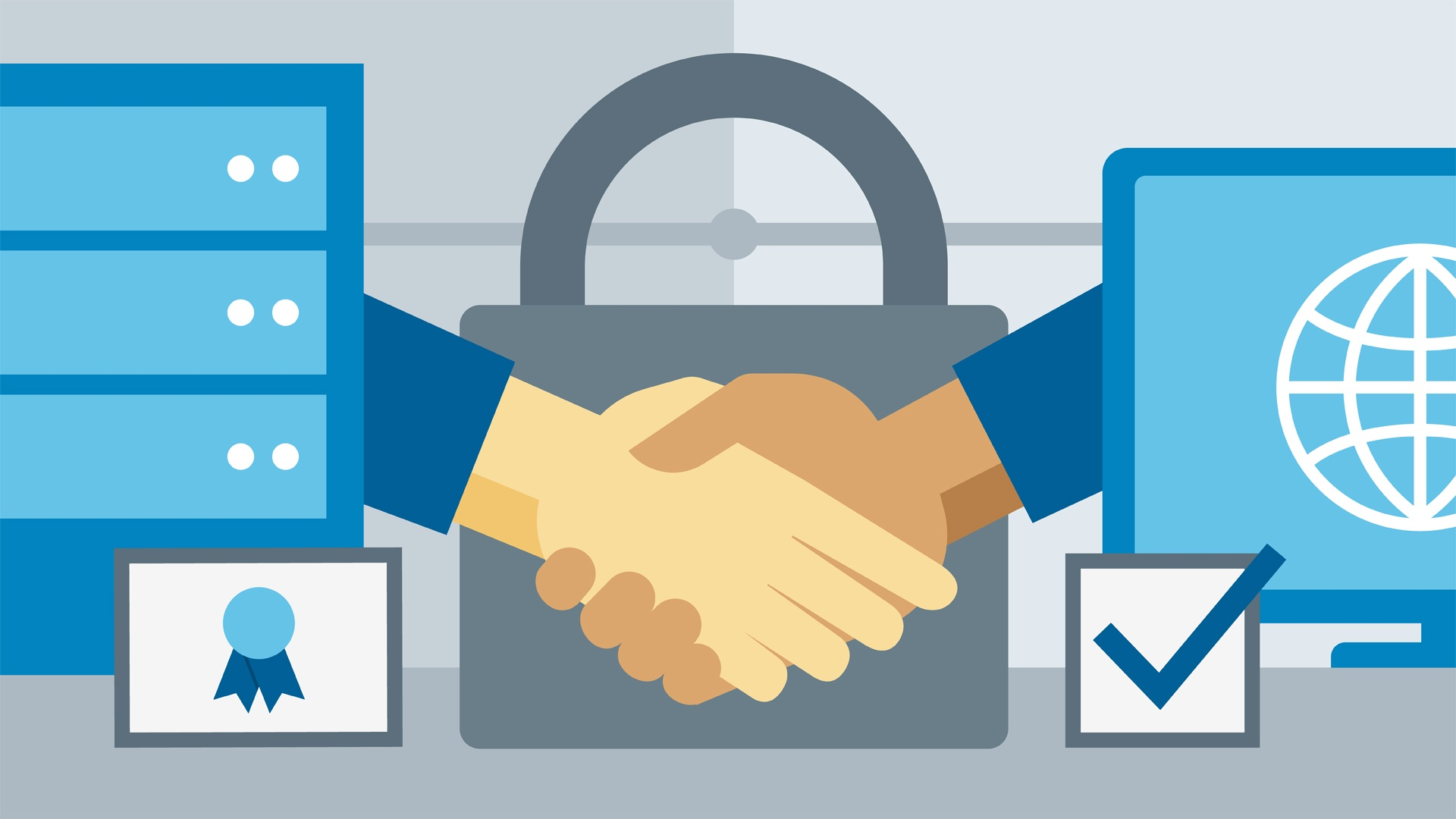 Advantages of SSL Certificates For Your Website