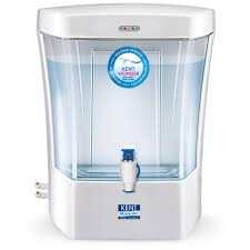 Water Purifiers for Home