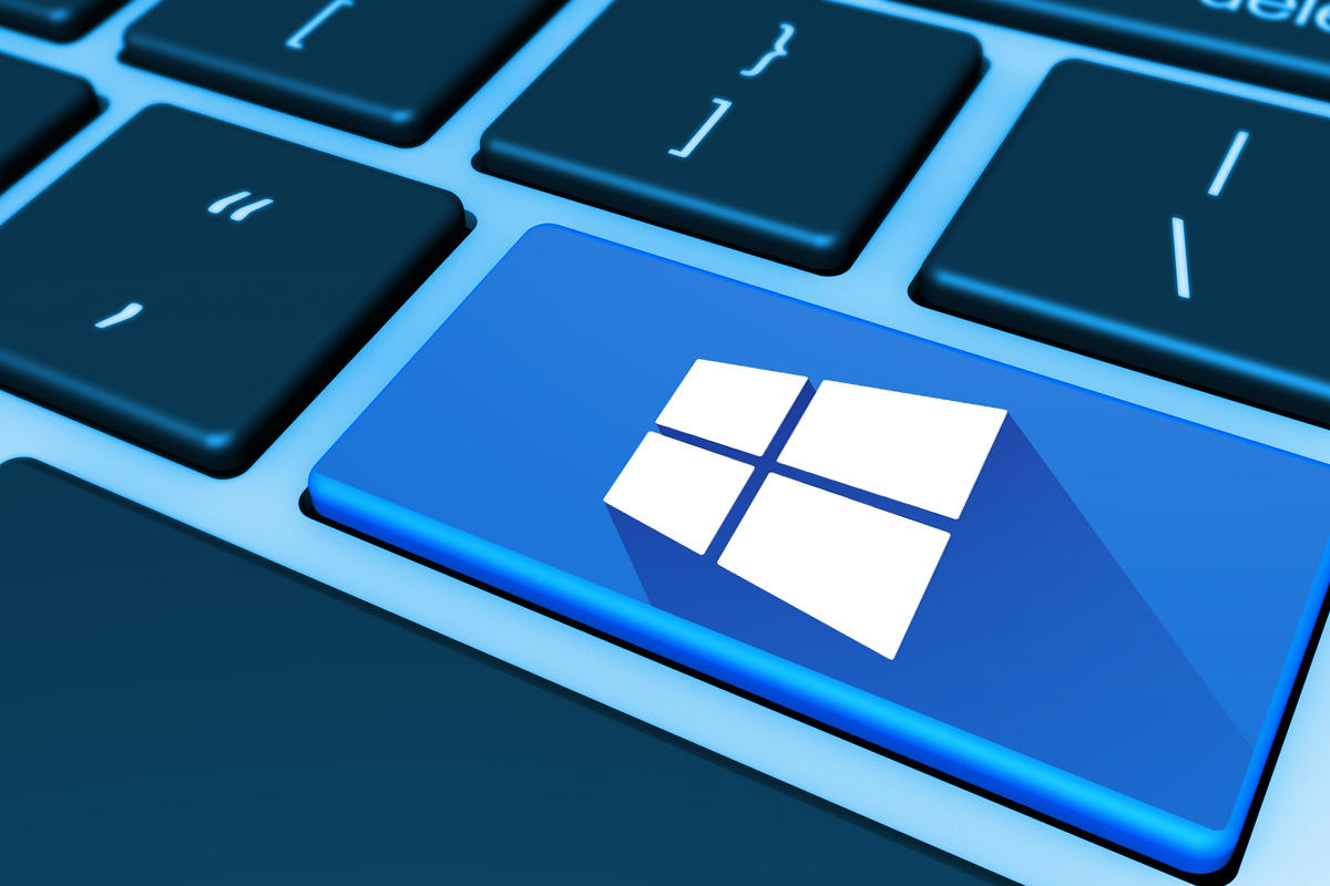 5 Windows 10 Features to Help You Work Smarter