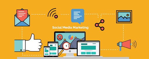 Michael Giannulis Suggests Top 3 Advantages of Social Media Marketing for Businesses