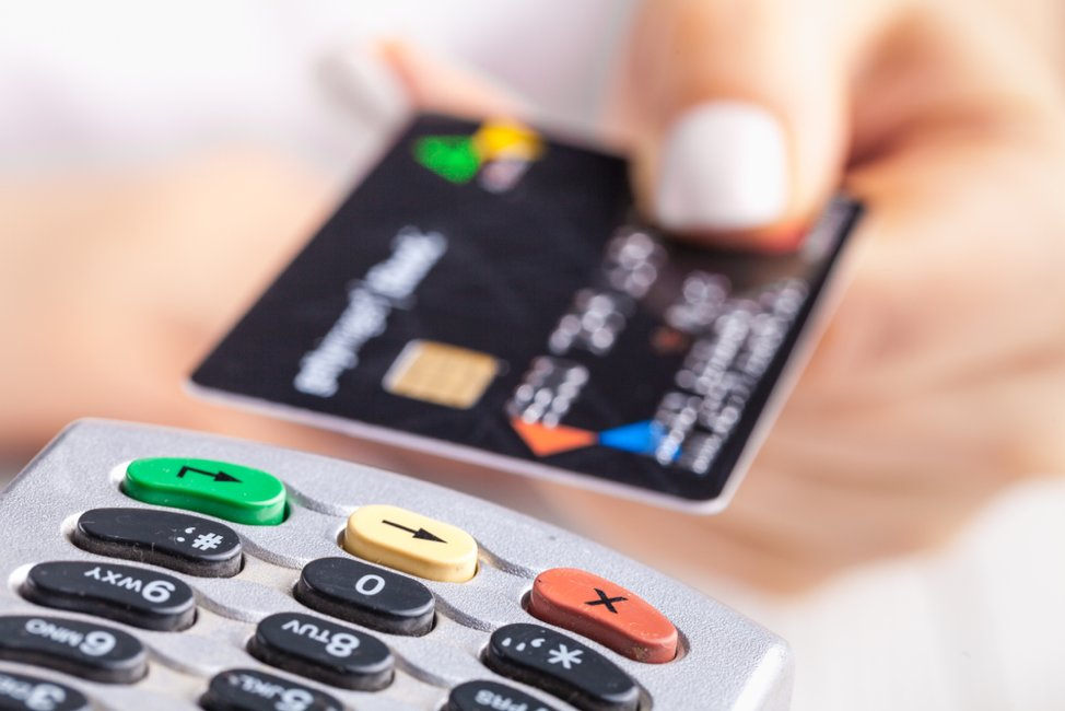 The Top Reasons You Should Switch to EMV