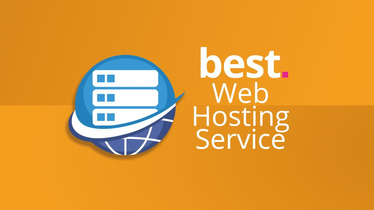What Features You Need to Look While Choosing a Hosting Company?