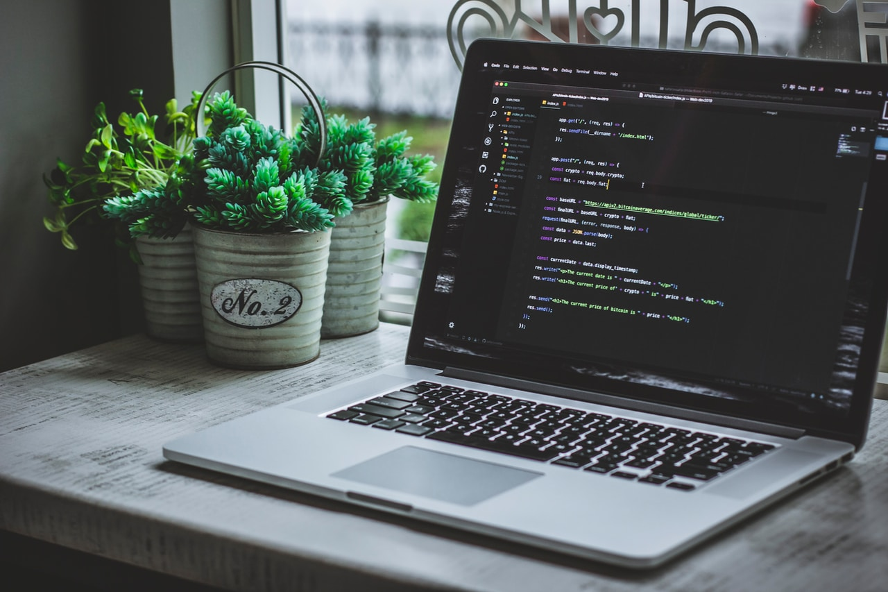 Importance of React Js Company