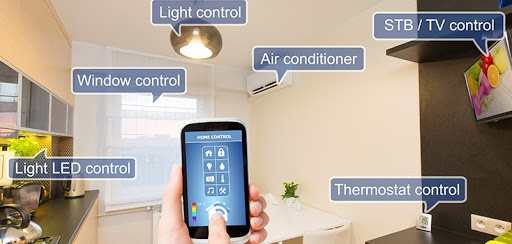 Smart Home Solutions: How to a Reputable Automation Installer