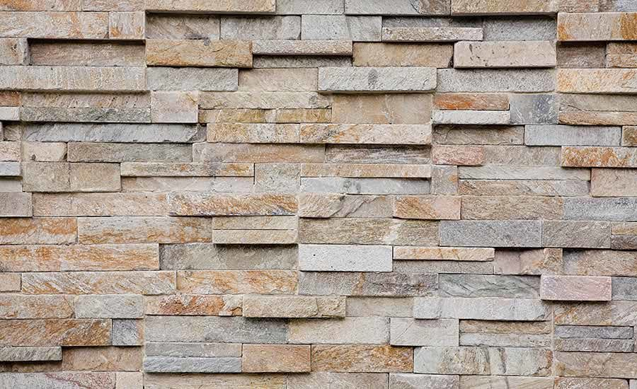 8 Reasons Stone Panels Make Your Home Captivating