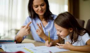 Things to Consider while Finding an Excellent Tutor for Your Child