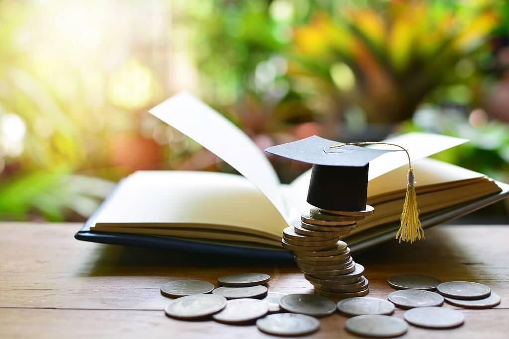 Things to note before applying for an education loan
