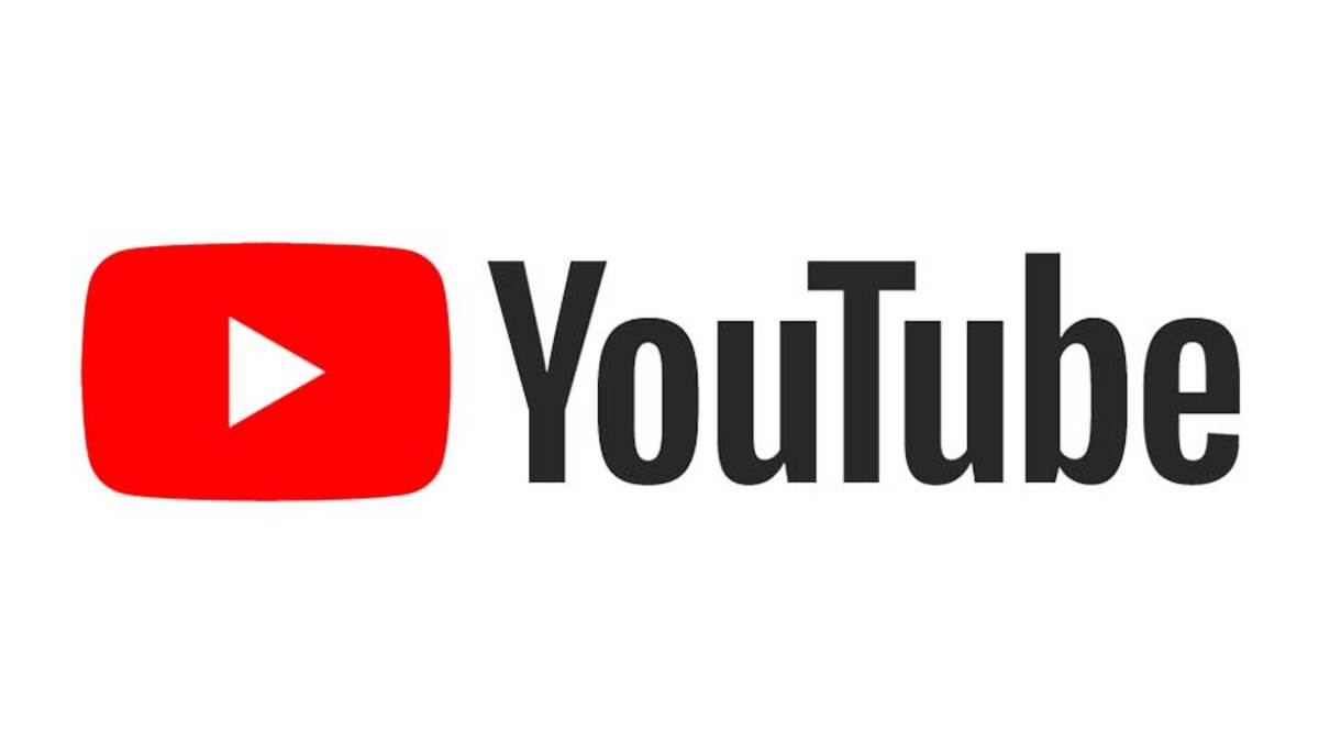Why have YouTube videos and YouTube vanced become a crucial part of learning?