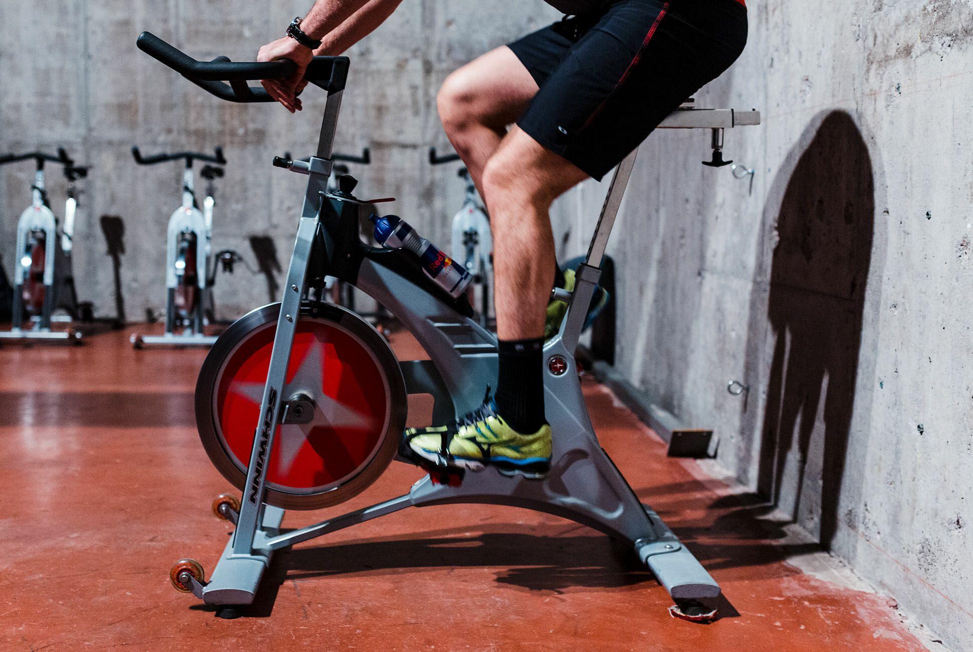 How CBD Enhance Athletic Performance