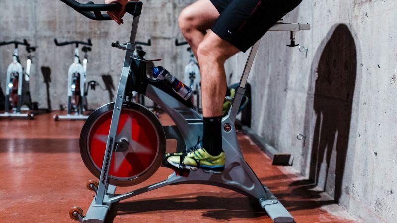 CBD Enhance Athletic Performance