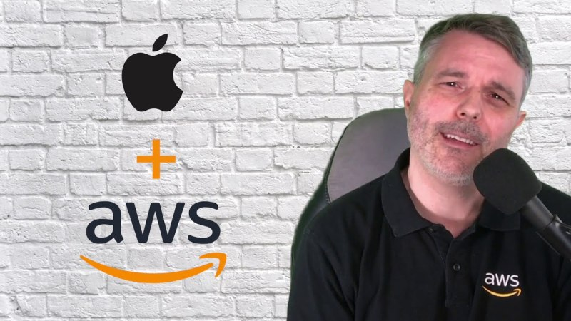 How to Connect to EC2 Windows Instance from Mac
