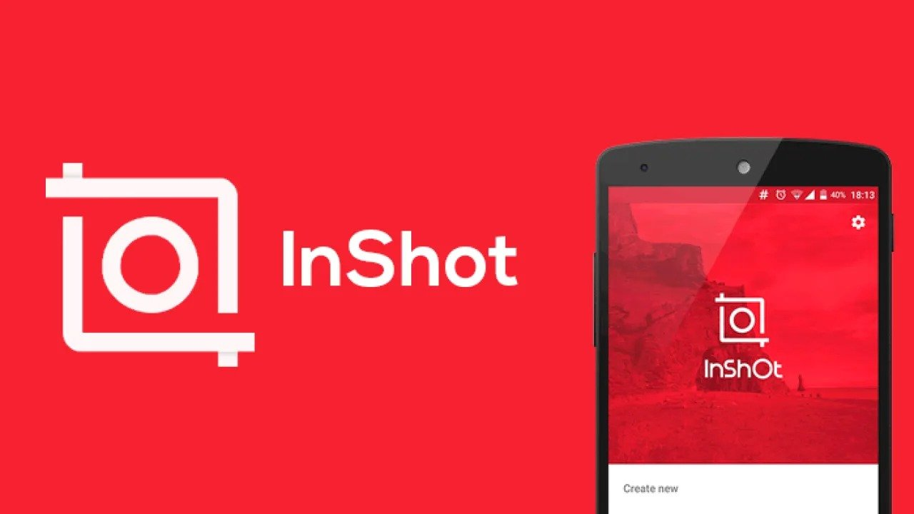 The Ultimate Guide to InShot Pro (Unlocked/All Pack) (MOD)