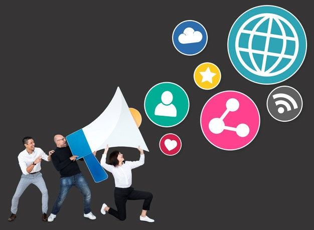 How To Use Online Platforms To Promote Your Business