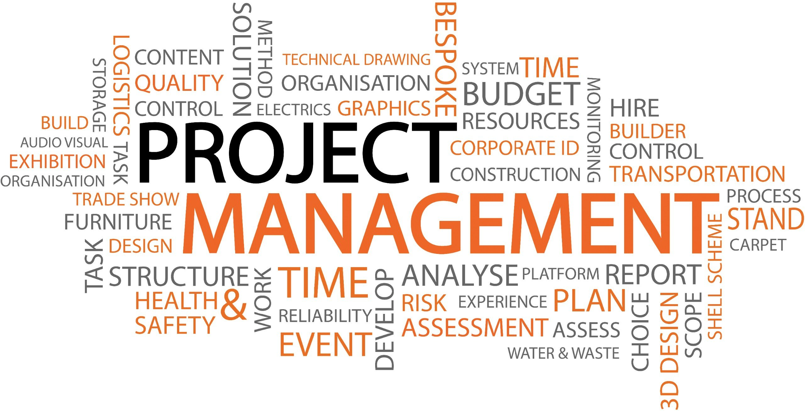 Project Management Courses for PMs