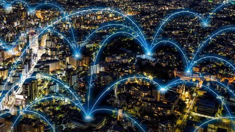 Residential Internet Providers