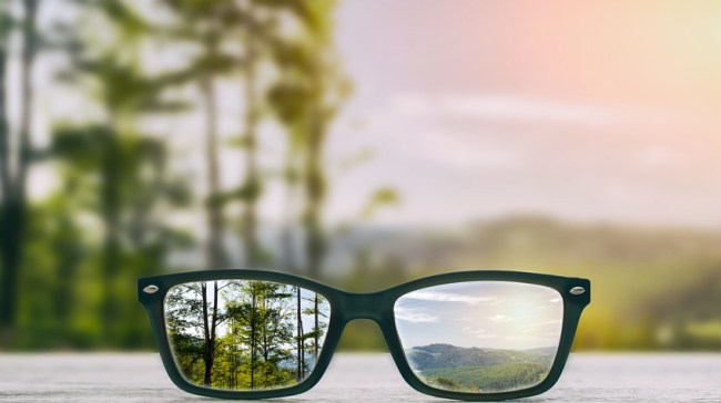 Top 5 Ways Your Business can Stay Focused