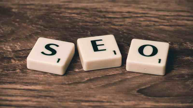 How the SEO Framework ERICA Boosts Your Website SEO