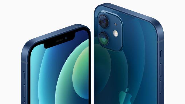 Buy apple phone