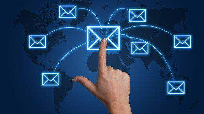 Grow Your Email