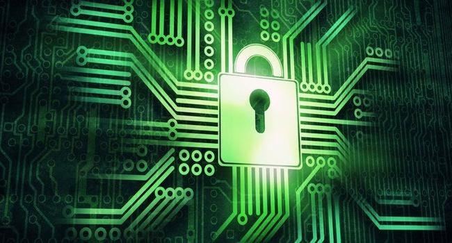 How to Avoid Cyber Threats at Work