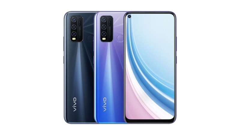 Most affordable phones launched by Vivo