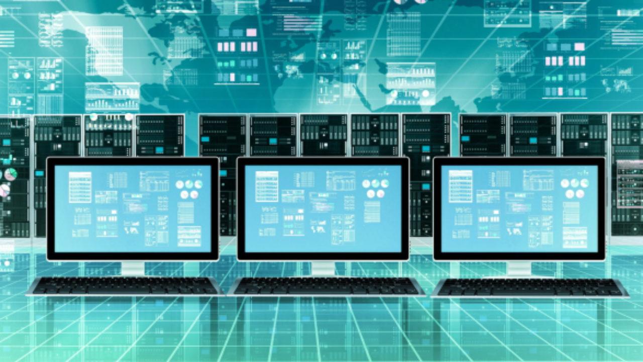 ARCAD Software: combining Application Modernization and DevOps