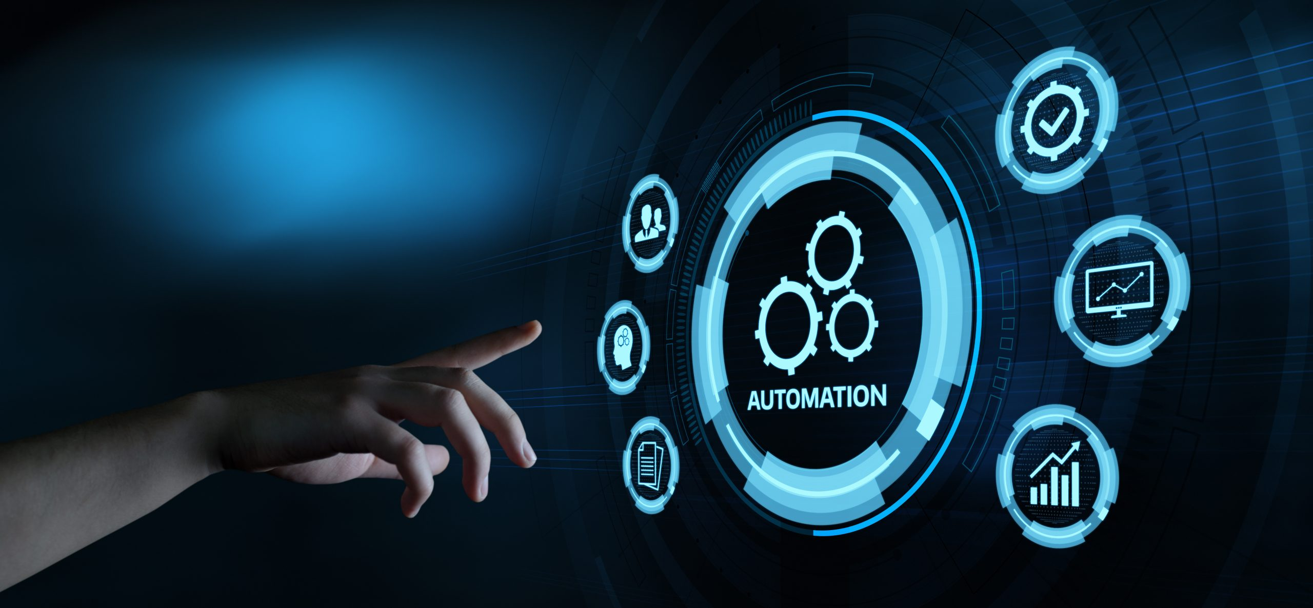 6 Ways Digital Workflow Automation Drives Business Growth