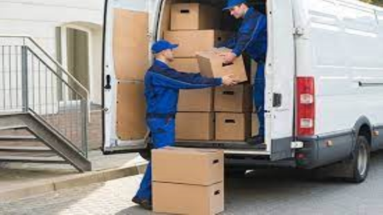Affordable long distance moving company