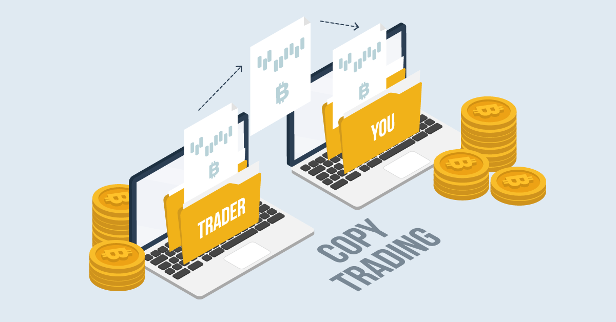 Why Is Avatrade An Excellent Place To Conduct Copy Trading?