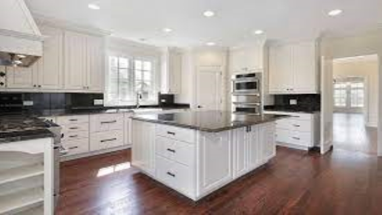 Cost to install kitchen cabinets- pricing guide