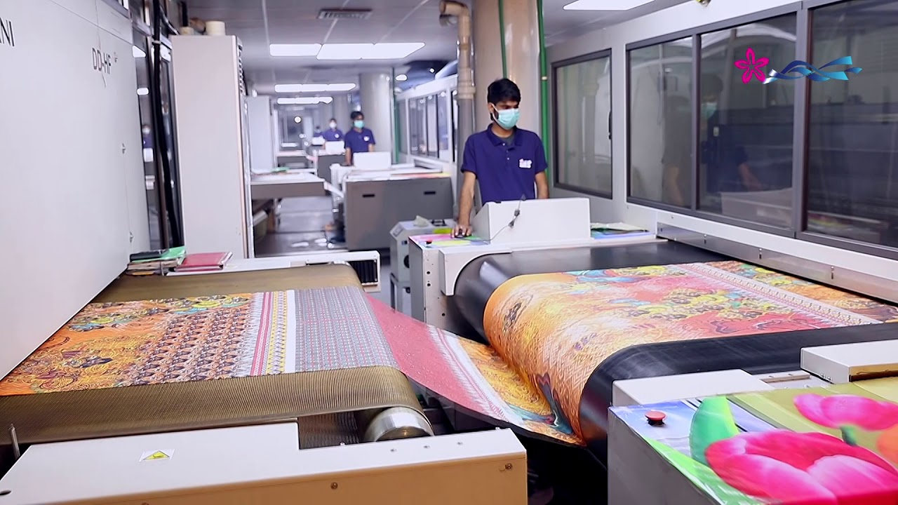 What You Must Know About Digital Printing and How Custom Printed T-Shirts Can Help Your Business