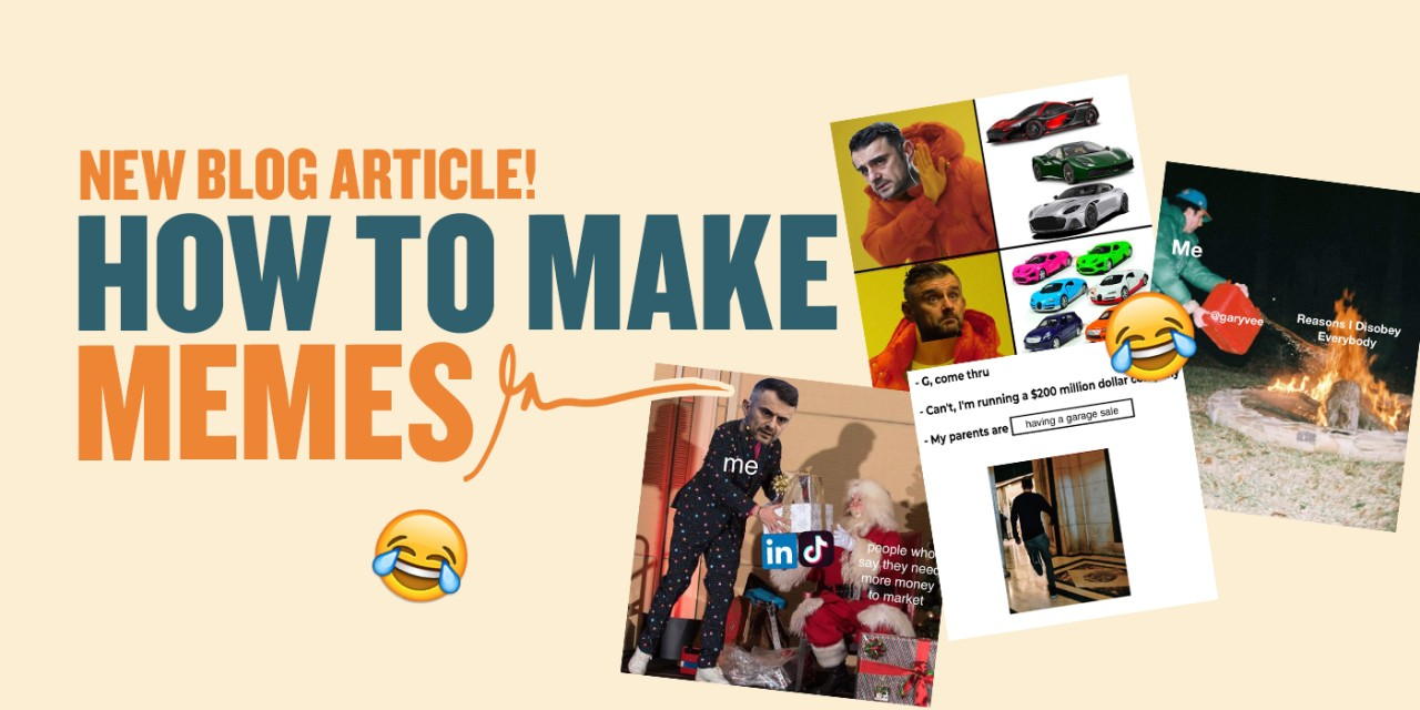 How Memes Can Help You to Grow Your Business