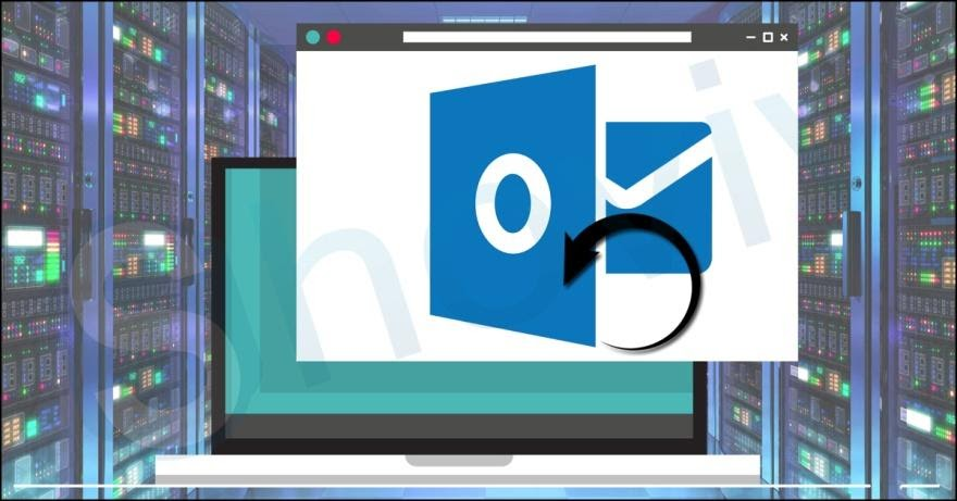 How to Repair PST Data Files? – Best Practices Elucidated