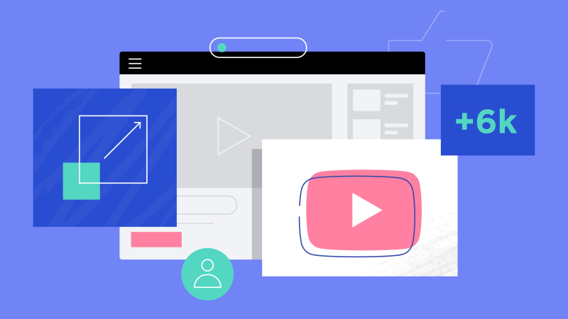 8 Great Monetary Benefits Of Well-Performing Youtube Channel