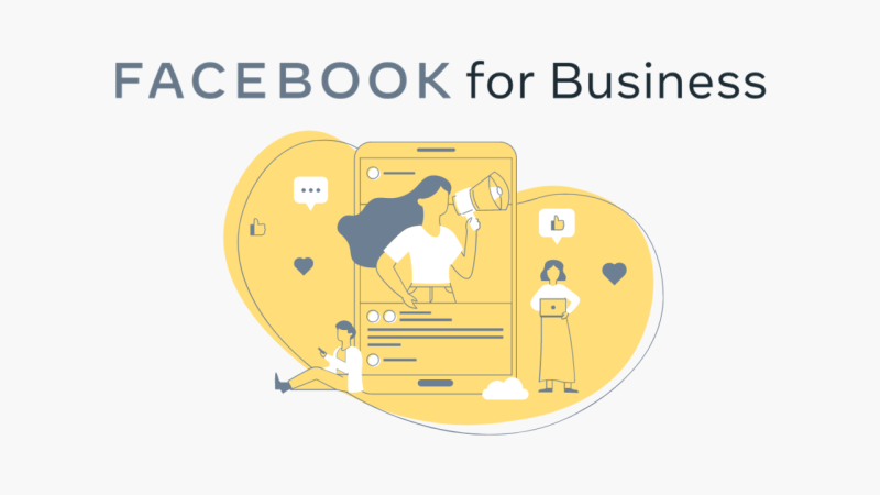 Pros of Choosing Facebook for Online Business Marketing