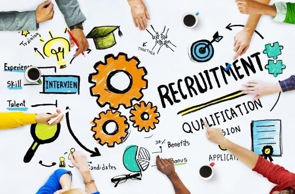Recruitment Firms: Allies for Employment
