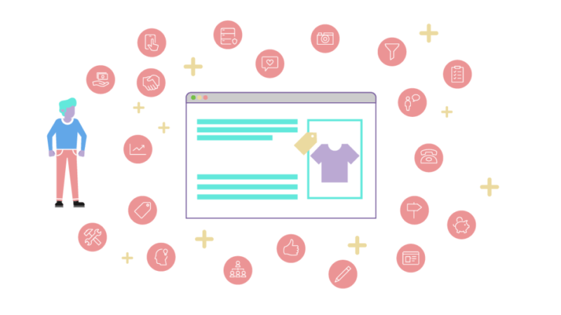 Steps to Creating a Reliable E-Commerce Delivery Plan