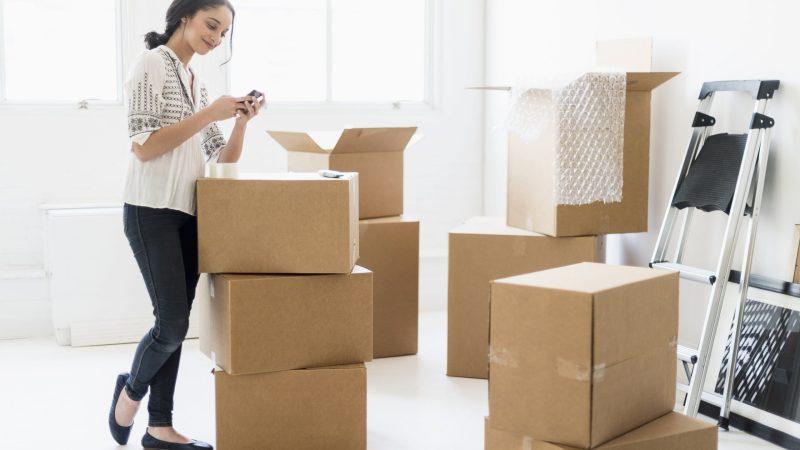 Shipping-Boxes-UK