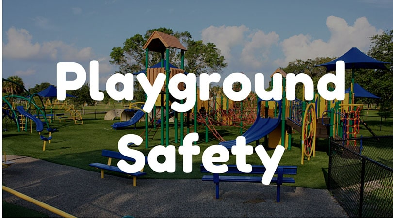 HOW TOTO SITE WILL ALLOW YOU TO GET THE BEST SAFETY PLAYGROUND?