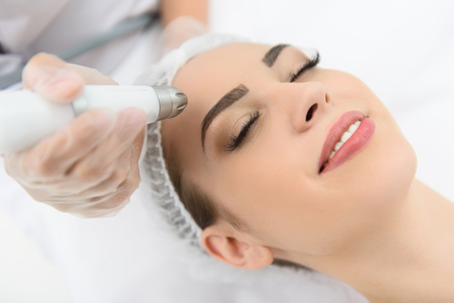 What You Need to Consider When Getting Cosmetic Treatment