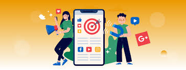 What Are Importance Of The Choosing The Influencer Marketing?