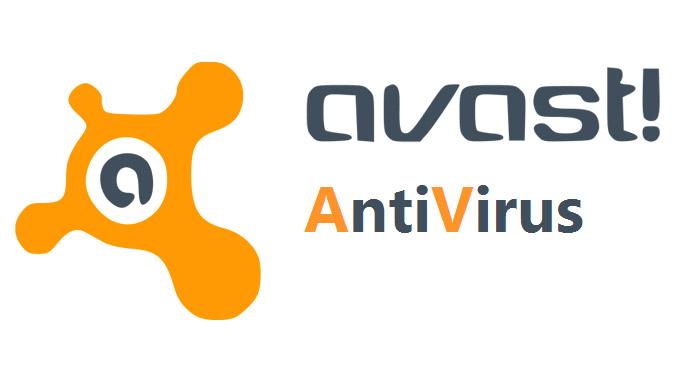 How to install Avast antivirus in windows 10